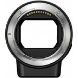 Nikon Mount Adapter for F to Z