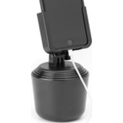WeatherTech 8ACF2CS CupFone Mobile Phone Holder