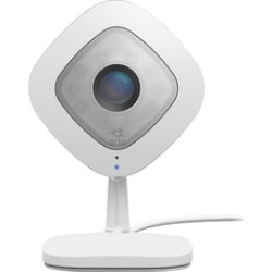 Netgear Arlo Q VMC3040 security camera