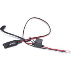 Retrosound Exile EM-1  LED Battery Status Indicator