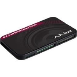 PNY USB 3.0 Card Reader