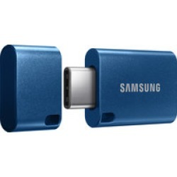 Samsung 64GB USB 3.1 Type C Flash Drive found on Bargain Bro India from Crutchfield for $29.99