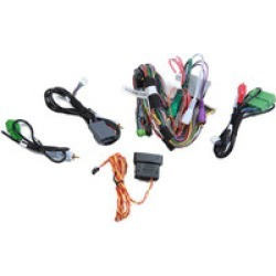 iDatalink HRN-RR-HO1  Install Harness for select Honda