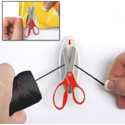 Handy Quick Cutter Tool