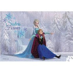 Sisters Always Disney® Frozen Puzzle