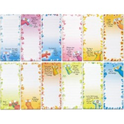Angel Note Pads