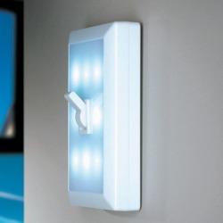 Light Switch Night Light