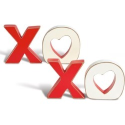 XOXO Blocks found on Bargain Bro from currentcatalog.com for USD $9.11