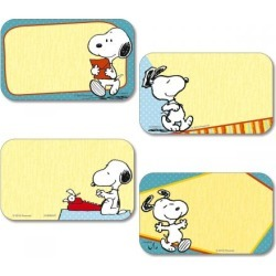 Snoopy™ Sticky Notes