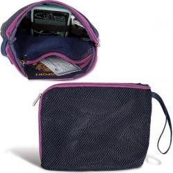 Credit Card Safety Bag