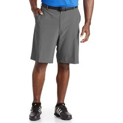 Big & Tall adidas Golf Ultimate Shorts found on MODAPINS from Destination XL for USD $80.00