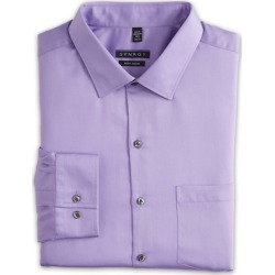 Big & Tall Synrgy 0153 Sateen Dress Shirt found on MODAPINS from Destination XL for USD $64.50