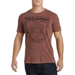 Tall Lucky Brand 174 Triumph