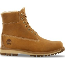 Timberland Men's Radford Boot in Beige Leather, Size 9 Medium found on Bargain Bro India from ts.townshoes.ca for $149.20