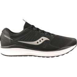 Saucony Men's Inferno Runner Shoes in Black, Size 9.5 Medium found on Bargain Bro India from ts.townshoes.ca for $58.03