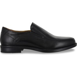 Florsheim Men's Midtown Loafer Shoes in Black, Size 8 Extra Wide found on Bargain Bro Philippines from ts.townshoes.ca for $91.40
