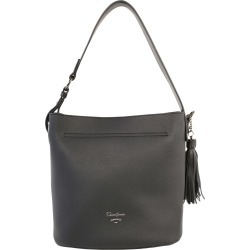 David Jones Women's Hobo Bag in Black