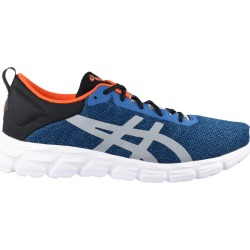 Asics Men's Gel-Quantum Lyte Sneaker Shoes in Blue, Size 11 Medium found on MODAPINS from ts.townshoes.ca for USD $60.69