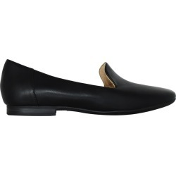 Naturalizer Women's Kit Loafer Shoes in Black, Size 8 Medium found on Bargain Bro India from ts.townshoes.ca for $68.55