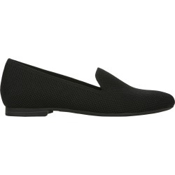 Naturalizer Women's Kit5 Slip-On Shoes in Black, Size 8.5 Medium found on Bargain Bro India from ts.townshoes.ca for $64.34