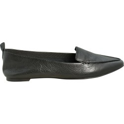 Aldo Women's Galinsky Tailored Loafer Shoes in Black, Size 8.5 Medium found on MODAPINS from ts.townshoes.ca for USD $53.87