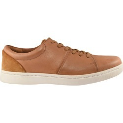 Clarks Men's Kitna Vibe Sneaker Shoes in Tan, Size 10.5 Medium found on Bargain Bro India from ts.townshoes.ca for $53.87