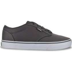 Vans Men's Atwood Shoes in Grey, Size 7.5 Medium found on Bargain Bro Philippines from ts.townshoes.ca for $53.31