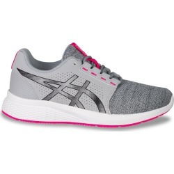 Asics Women's Gel-Torrance 2 Running Shoes in Piedmont Grey/Graphite, Size 7 Medium found on MODAPINS from ts.townshoes.ca for USD $70.65