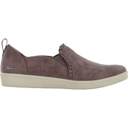 Skechers Women's Madison Ave - City Soul Slip-On Shoes in Mauve, Size 8 Medium found on Bargain Bro Philippines from ts.townshoes.ca for $60.93