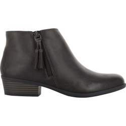 Clarks Women's Addiy Terri Boot in Brown, Size 7.5 Wide found on Bargain Bro Philippines from ts.townshoes.ca for $99.02