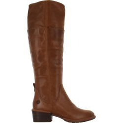 Timberland Women's Sutherlin Bay Boot in Brown, Size 6 Medium found on Bargain Bro India from ts.townshoes.ca for $205.68