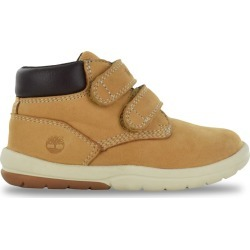 Timberland Toddler & Youth Boy's Tracks Boot in Brown, Size 11 Medium found on Bargain Bro India from ts.townshoes.ca for $51.82