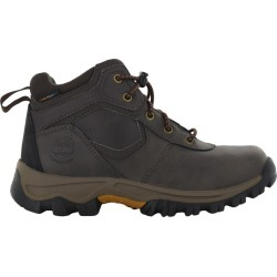 Timberland Youth Boy's Mt. Maddsen Boot in Brown, Size 5 Medium found on Bargain Bro India from ts.townshoes.ca for $64.75