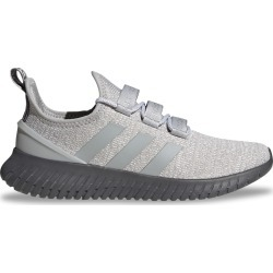 Adidas Men's Kaptir Running Shoes in Grey Two/Grey Six, Size 8.5 Medium found on Bargain Bro Philippines from ts.townshoes.ca for $86.78