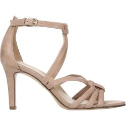 Naturalizer Women's Kadin Sandal in Ginger, Size 8.5 Medium found on Bargain Bro India from ts.townshoes.ca for $52.61