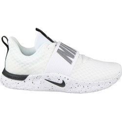 Nike Women's Renew In-Season Training 9 Sneaker Shoes in White, Size 6 Medium found on Bargain Bro India from ts.townshoes.ca for $78.50
