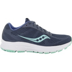 Saucony Women's Ignite Runner Shoes in Grey, Size 6 Medium found on Bargain Bro Philippines from ts.townshoes.ca for $76.16