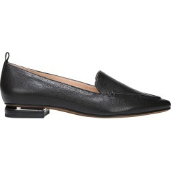 Franco Sarto Women's Susie Loafer Shoes in Black, Size 8.5 Medium found on Bargain Bro Philippines from ts.townshoes.ca for $76.16