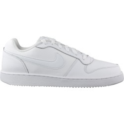 Nike Men's Ebernon Sneaker Shoes in White, Size 14 Medium found on Bargain Bro Philippines from ts.townshoes.ca for $66.52