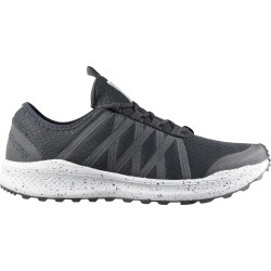 Saucony Men's Shift Runner Shoes in Black, Size 13 Medium found on Bargain Bro Philippines from ts.townshoes.ca for $76.16