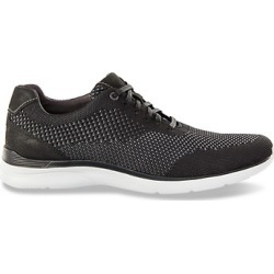 Big & Tall Rockport Total Motion Active Mesh Lace-Ups - Black found on Bargain Bro India from Destination XL for $110.00