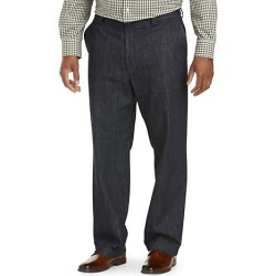 Big & Tall Oak Hill Gentleman Jeans
