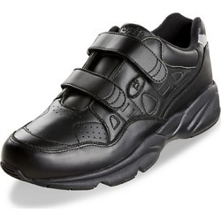 Big & Tall Propet Stability Walking Shoes - White - Size 100 W found on GamingScroll.com from Destination XL for $90.00