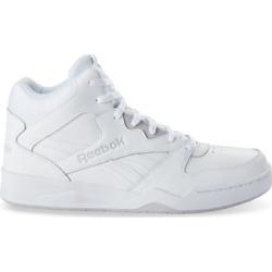 Big & Tall Reebok Royal Basketball Sneakers