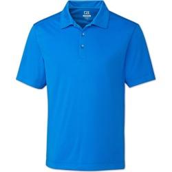 Big & Tall Cutter & Buck DryTec Northgate Polo Shirt