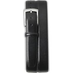 Big & Tall Harbor Bay Leather Dress Belt