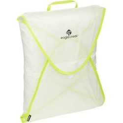 Pack-It Specter Tech™ Garment Folder Medium found on Bargain Bro India from Eagle Creek for $24.46