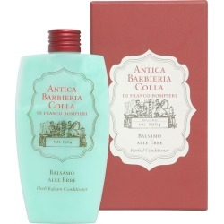 antica barbieria colla herbal conditioner found on Bargain Bro UK from Eleonora Bonucci