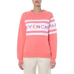 givenchy round neck sweatshirt found on Bargain Bro UK from Eleonora Bonucci
