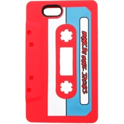 marc by marc jacobs i-phone 5 case found on Bargain Bro UK from Eleonora Bonucci